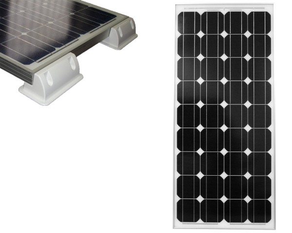 Solarset 100 Watt